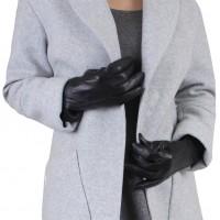 Перчатки женские L050-1T