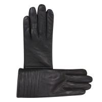 Перчатки женские L16092-1T
