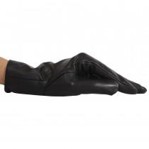 Перчатки женские L20021-1 Черные