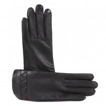 Перчатки женские L2003-1 Черные
