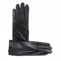 Рукавички жіночі L2160-1 Чорні