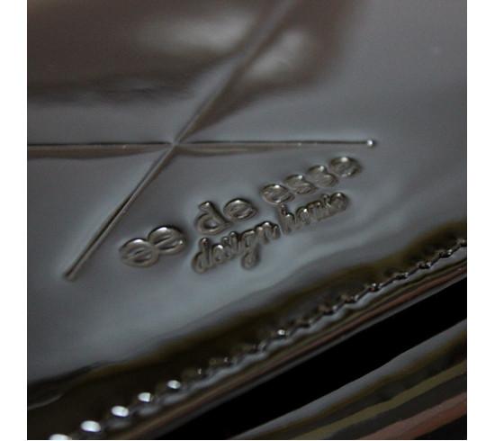 Кошелек LC13001-010A
