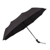 Зонт складной de esse 3114 автомат