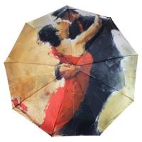 Зонт складной de esse 3122 автомат Танго