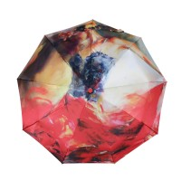 Зонт складной de esse 3130 автомат