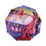 Зонт складной de esse 3130 автомат Набережная