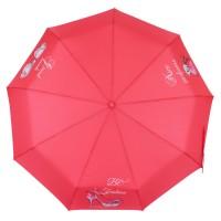 Зонт складной de esse 3134 автомат