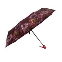 Зонт складной de esse 3136 автомат
