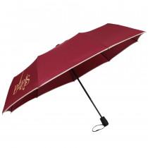 Зонт складной de esse 3145 автомат Париж