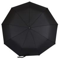 Зонт складной de esse 3218 полуавтомат