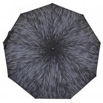 Зонт складной de esse 3221 полуавтомат Дождь