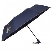Зонт складной de esse 3222 полуавтомат Париж