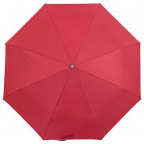 Зонт складной de esse 3305 механический Красный