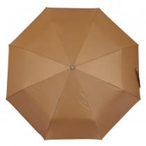Зонт складной de esse 3305 механический Золотой